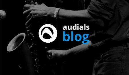 Audials Blog Music.jpg