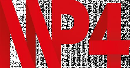 NetflixToMP4.png