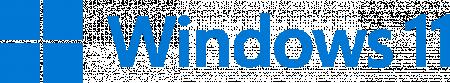 Windows-11-Logo.png