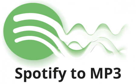Spotify to MP3 Spotify Recorder.png